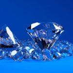 Diamond Inculsions
