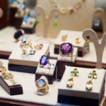 Diamond jewelry to look for this wedding season