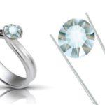 How to choose a Diamond step by step