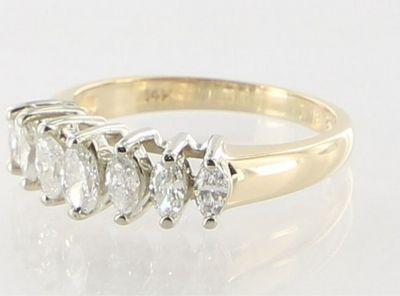 Less expensive diamond