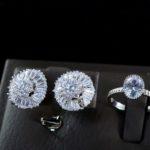 Make Diamonds your office companion
