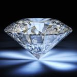 What is the most expensive diamond cut