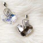 Where to buy diamond stud earrings