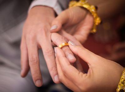 best anniversary rings for men