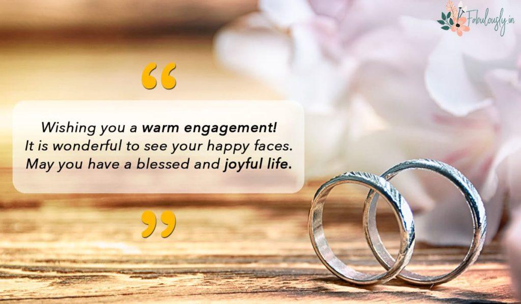 best friend engagement quotes