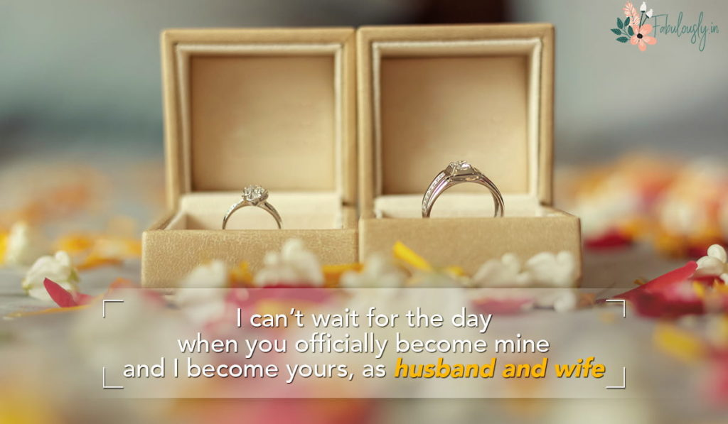 engagement quotes images