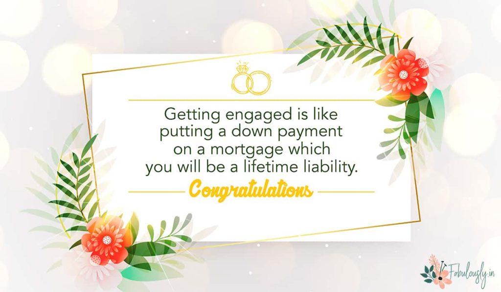 team member engagement quotes