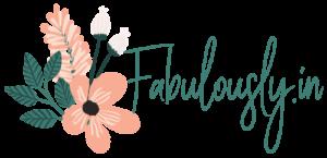 www.fabulously.in