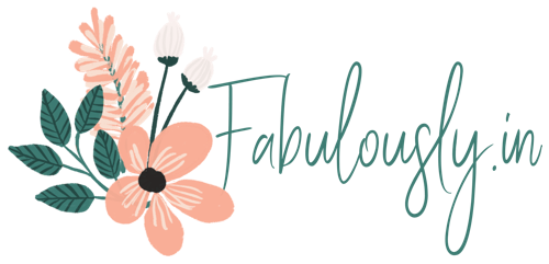fabulously.in