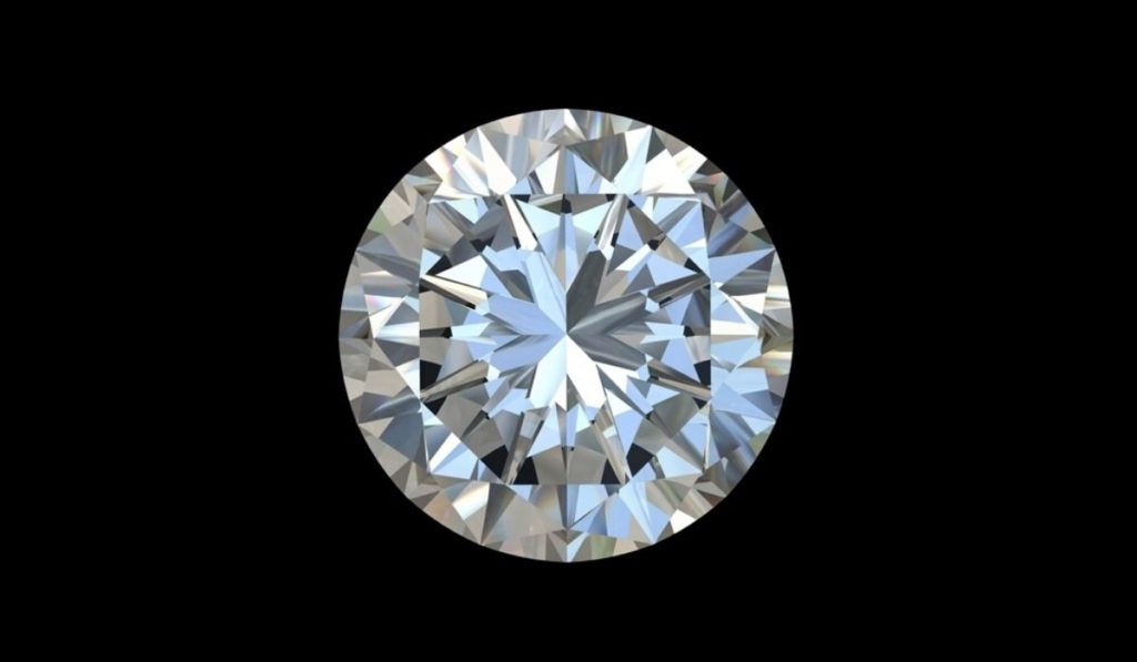 diamond cuts most expensive