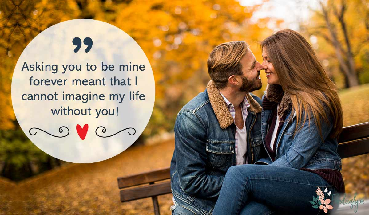 quotes for fiance him