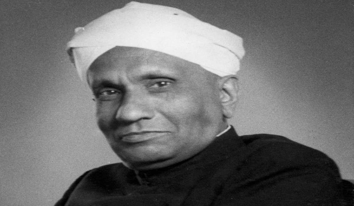 Nobel prize winners in India in Hindi