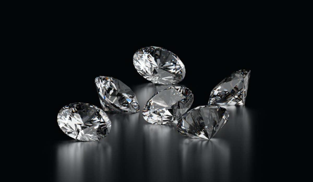 can kanya rashi wear diamond