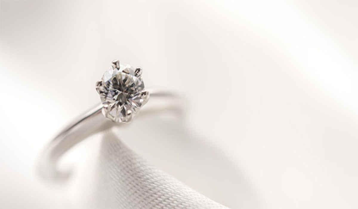 diamond appraisal value vs retail value