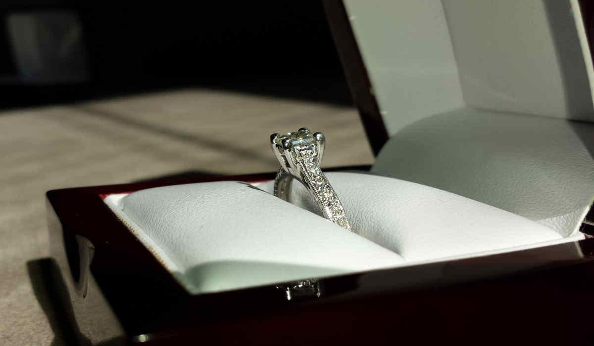 hope diamond appraised value