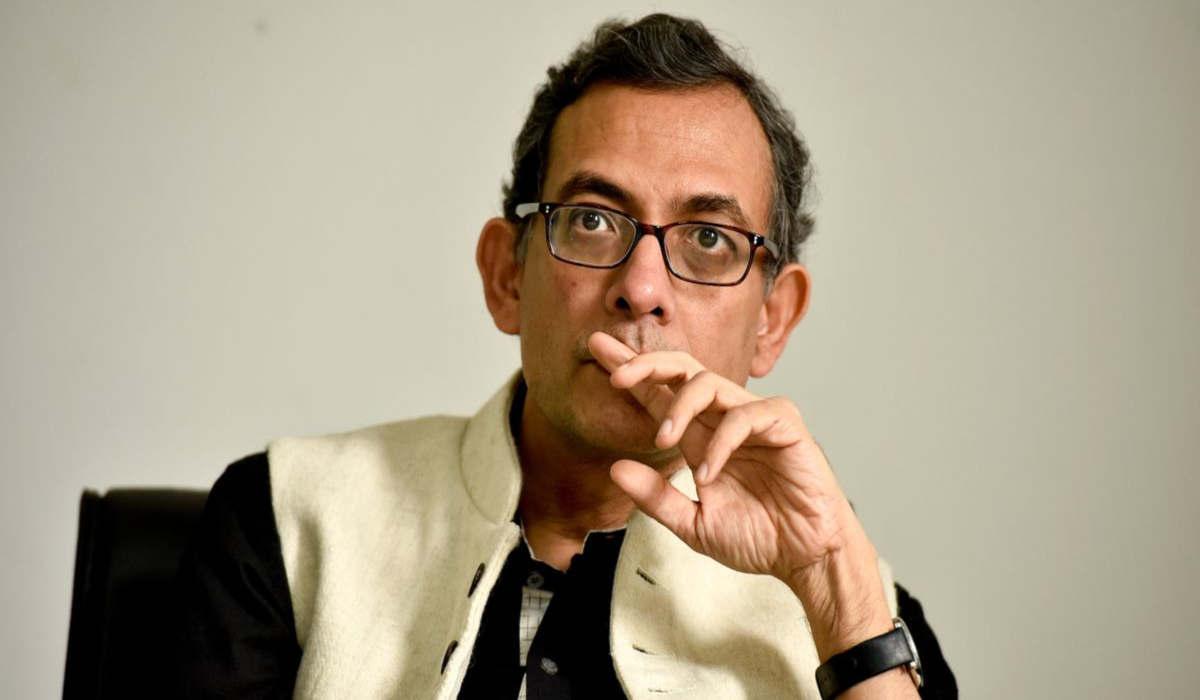 recent Nobel prize winners in India