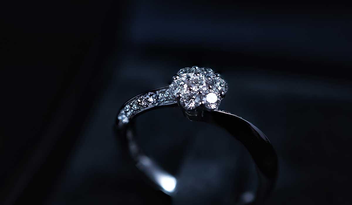 diamond ring appraisals